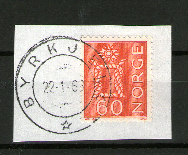 https://www.norstamps.com/content/images/stamps/148000/148171.jpg