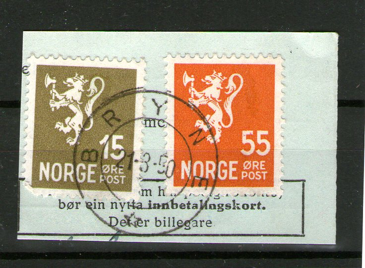 http://www.norstamps.com/content/images/stamps/148000/148178.jpg