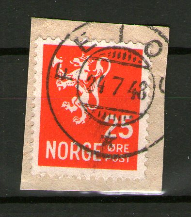 https://www.norstamps.com/content/images/stamps/148000/148182.jpg