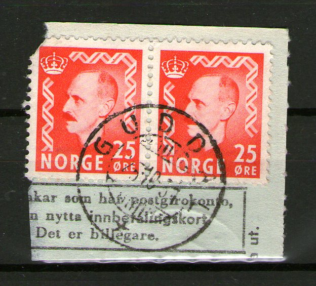 https://www.norstamps.com/content/images/stamps/148000/148184.jpg