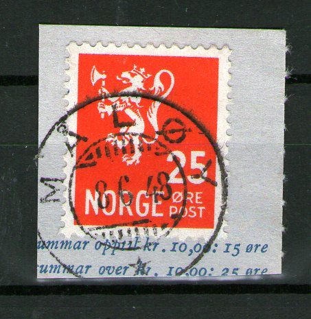https://www.norstamps.com/content/images/stamps/148000/148186.jpg