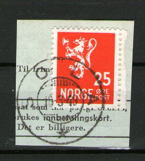 http://www.norstamps.com/content/images/stamps/148000/148187.jpg