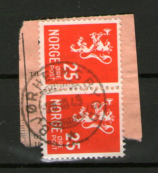 http://www.norstamps.com/content/images/stamps/148000/148192.jpg