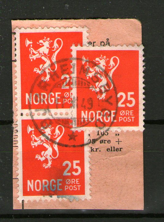 http://www.norstamps.com/content/images/stamps/148000/148193.jpg