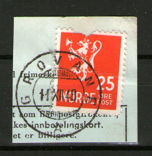 http://www.norstamps.com/content/images/stamps/148000/148205.jpg