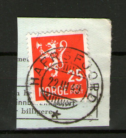 http://www.norstamps.com/content/images/stamps/148000/148207.jpg