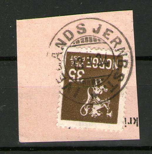 http://www.norstamps.com/content/images/stamps/148000/148214.jpg