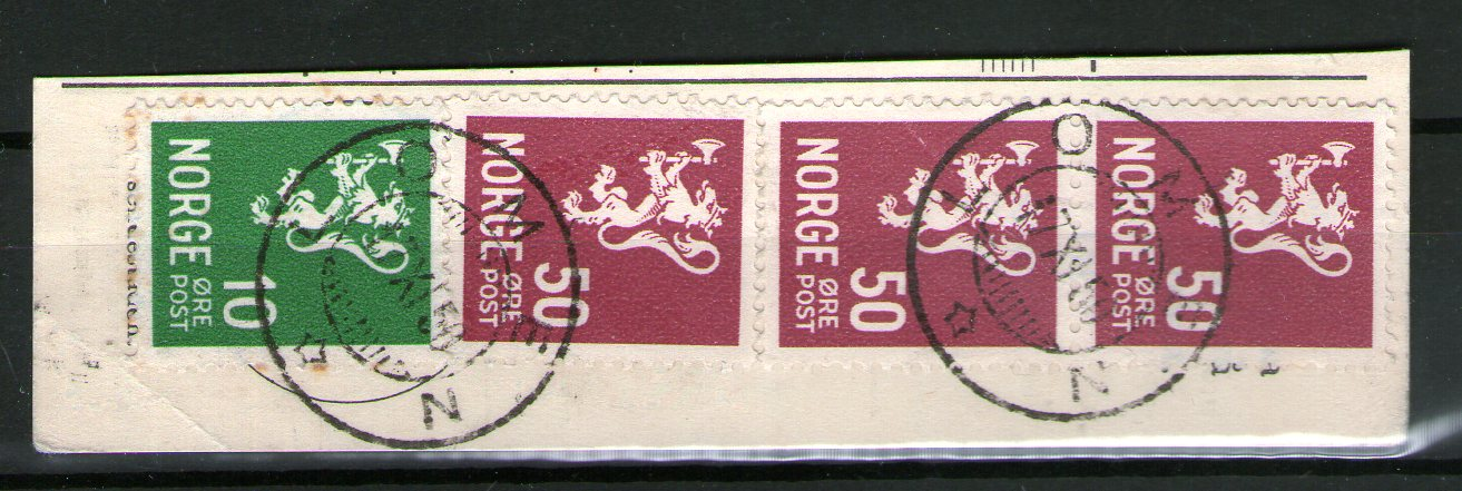 http://www.norstamps.com/content/images/stamps/148000/148218.jpg