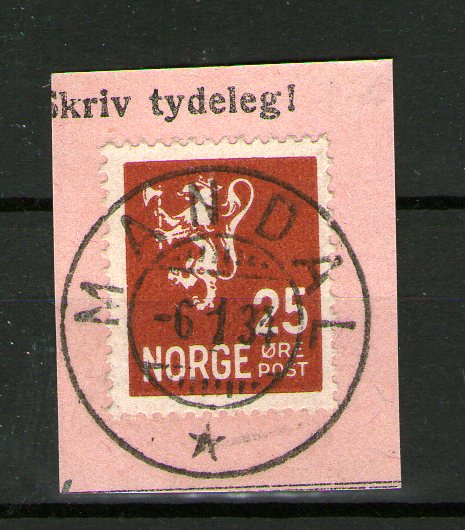 http://www.norstamps.com/content/images/stamps/148000/148219.jpg