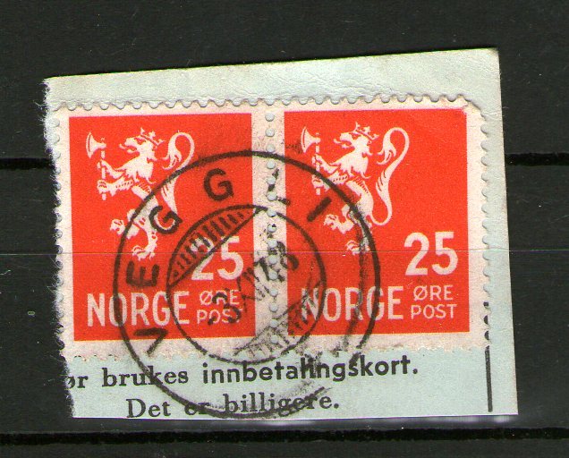 http://www.norstamps.com/content/images/stamps/148000/148234.jpg