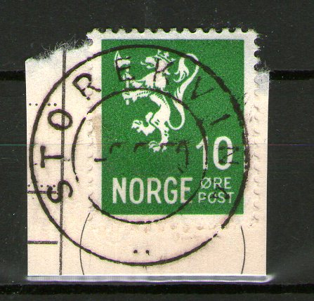 http://www.norstamps.com/content/images/stamps/148000/148250.jpg