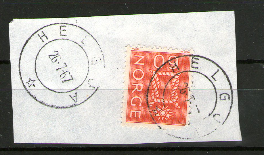 https://www.norstamps.com/content/images/stamps/148000/148267.jpg