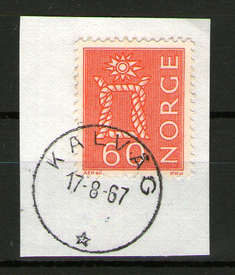https://www.norstamps.com/content/images/stamps/148000/148268.jpg