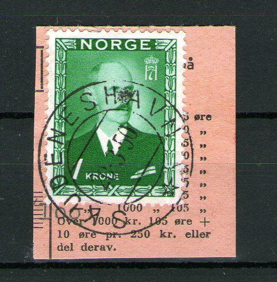 http://www.norstamps.com/content/images/stamps/148000/148271.jpg