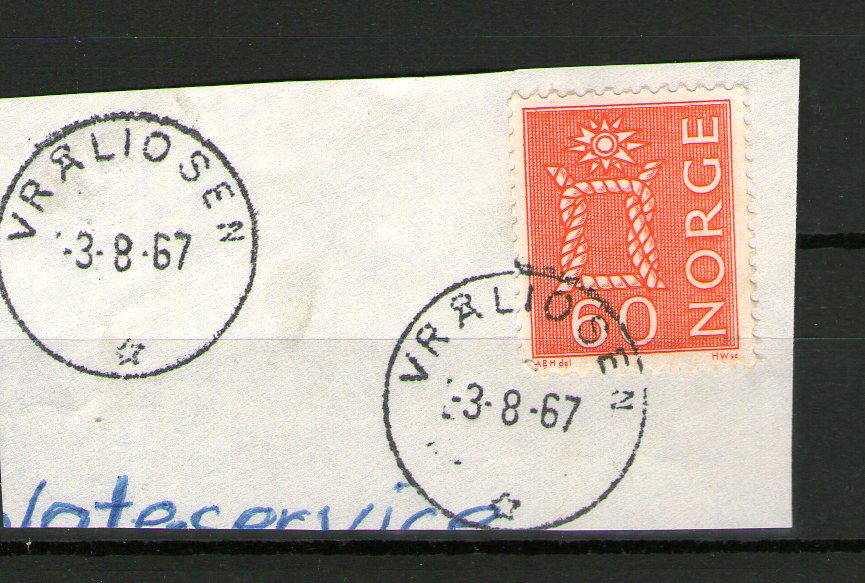 https://www.norstamps.com/content/images/stamps/148000/148275.jpg