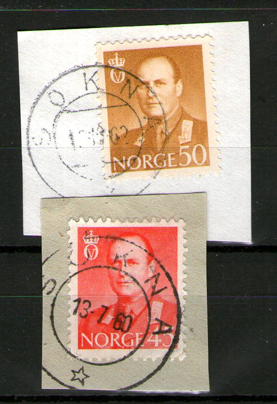 http://www.norstamps.com/content/images/stamps/148000/148278.jpg