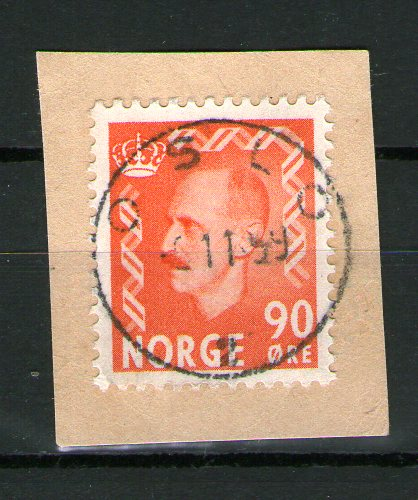 http://www.norstamps.com/content/images/stamps/148000/148282.jpg