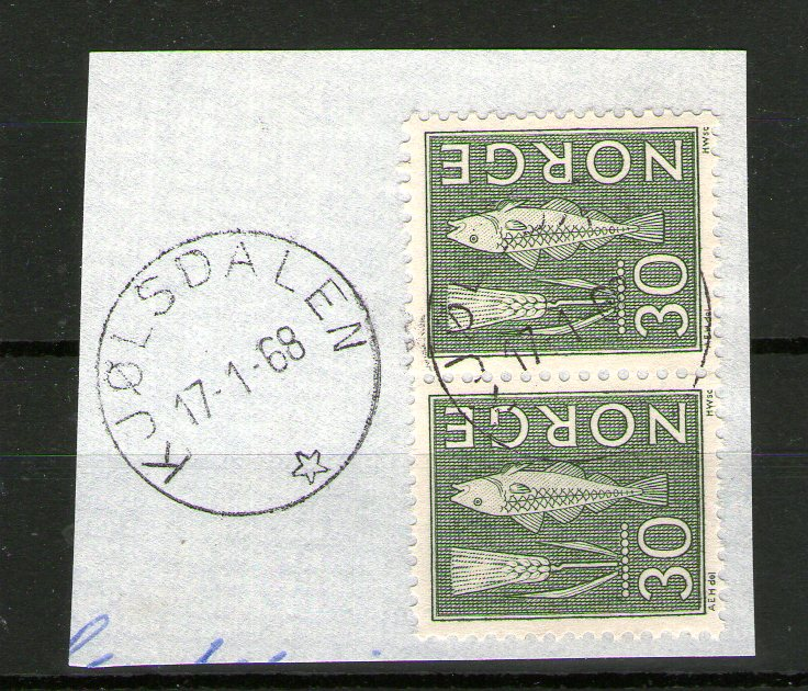 https://www.norstamps.com/content/images/stamps/148000/148289.jpg