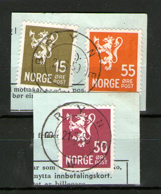 http://www.norstamps.com/content/images/stamps/148000/148291.jpg