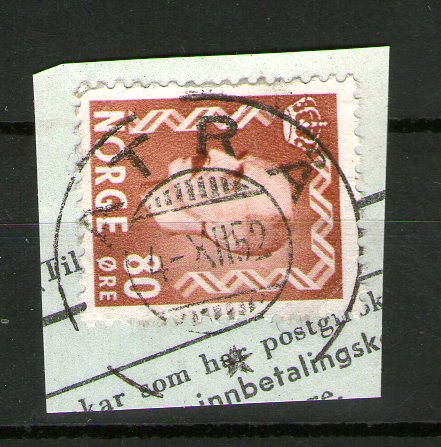 https://www.norstamps.com/content/images/stamps/148000/148296.jpg