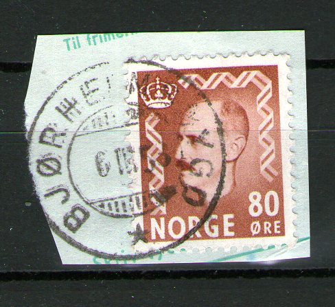 http://www.norstamps.com/content/images/stamps/148000/148310.jpg