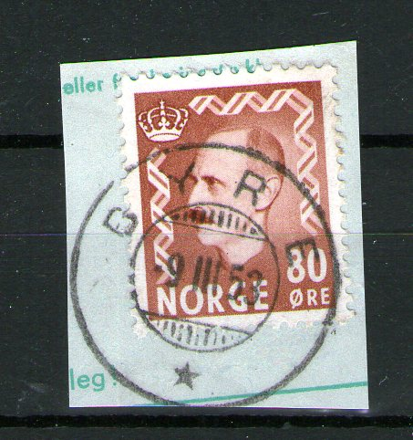 http://www.norstamps.com/content/images/stamps/148000/148324.jpg