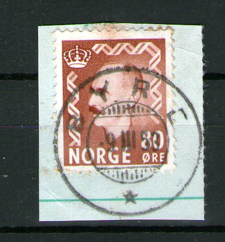 http://www.norstamps.com/content/images/stamps/148000/148325.jpg