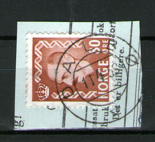 http://www.norstamps.com/content/images/stamps/148000/148330.jpg