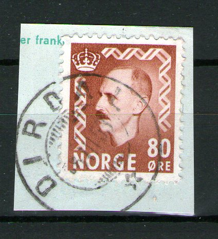 http://www.norstamps.com/content/images/stamps/148000/148331.jpg