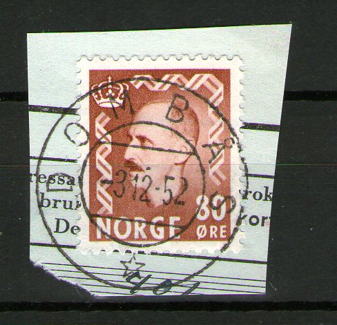 http://www.norstamps.com/content/images/stamps/148000/148332.jpg