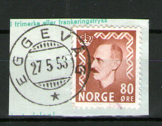 https://www.norstamps.com/content/images/stamps/148000/148338.jpg