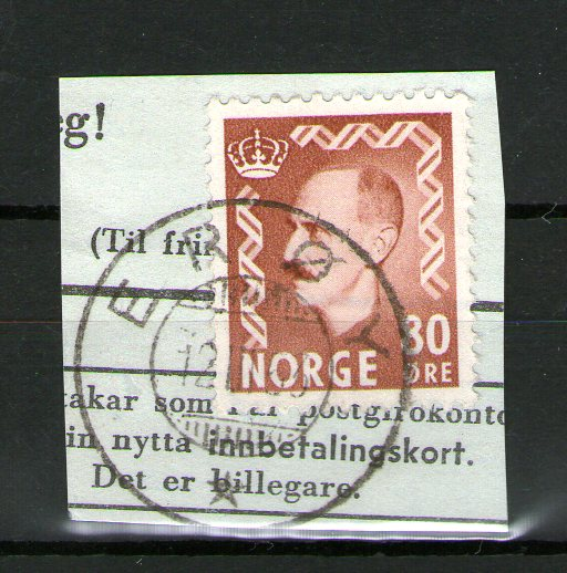 http://www.norstamps.com/content/images/stamps/148000/148343.jpg