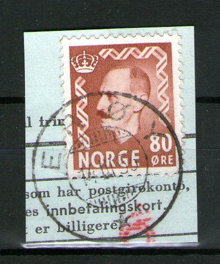 http://www.norstamps.com/content/images/stamps/148000/148344.jpg
