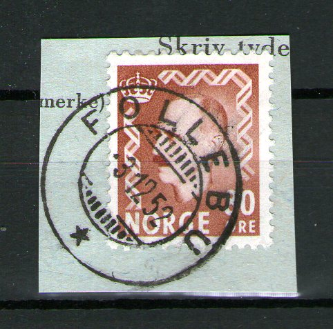 http://www.norstamps.com/content/images/stamps/148000/148355.jpg