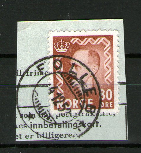http://www.norstamps.com/content/images/stamps/148000/148356.jpg