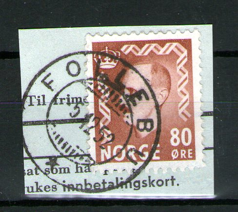 http://www.norstamps.com/content/images/stamps/148000/148358.jpg
