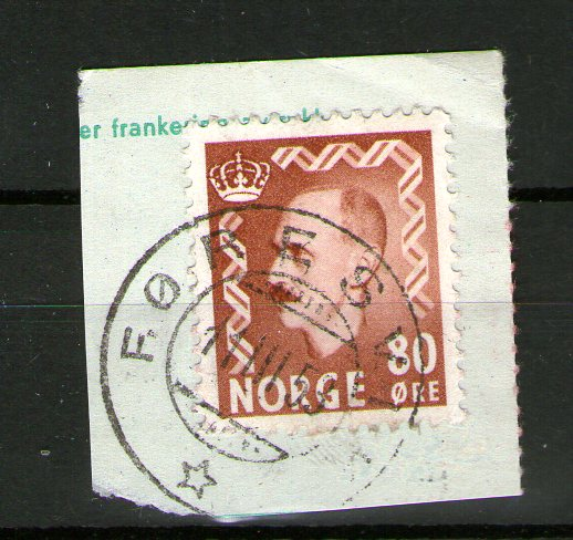 http://www.norstamps.com/content/images/stamps/148000/148363.jpg