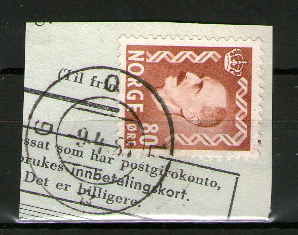 http://www.norstamps.com/content/images/stamps/148000/148368.jpg
