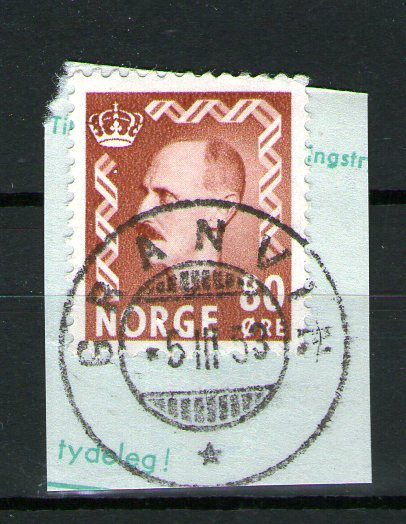 http://www.norstamps.com/content/images/stamps/148000/148370.jpg