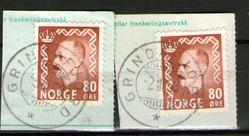 http://www.norstamps.com/content/images/stamps/148000/148371.jpg