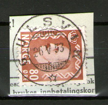 http://www.norstamps.com/content/images/stamps/148000/148374.jpg