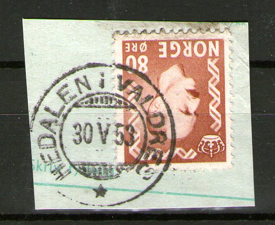 http://www.norstamps.com/content/images/stamps/148000/148384.jpg