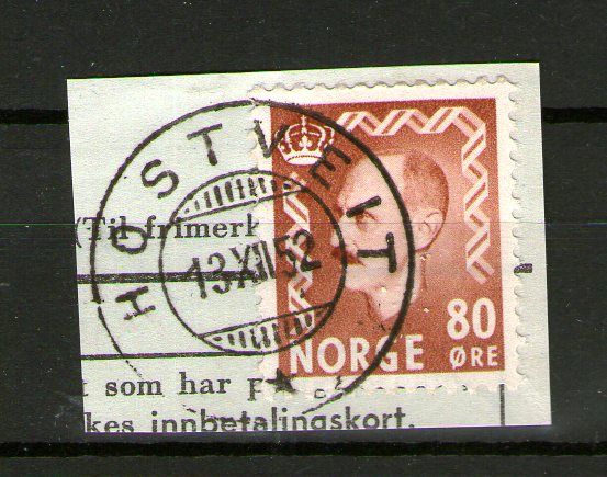 http://www.norstamps.com/content/images/stamps/148000/148390.jpg