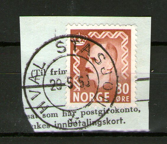 http://www.norstamps.com/content/images/stamps/148000/148392.jpg