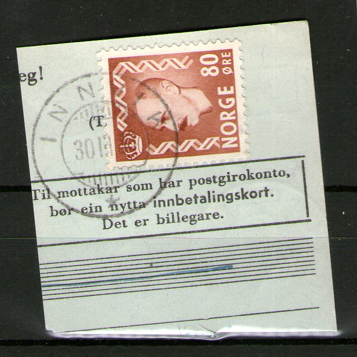 https://www.norstamps.com/content/images/stamps/148000/148395.jpg