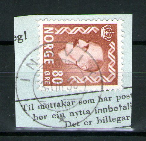 https://www.norstamps.com/content/images/stamps/148000/148396.jpg