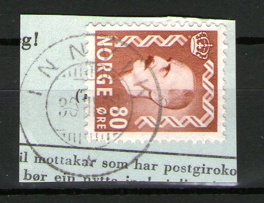 https://www.norstamps.com/content/images/stamps/148000/148397.jpg