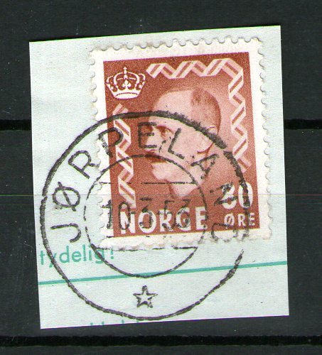 http://www.norstamps.com/content/images/stamps/148000/148399.jpg