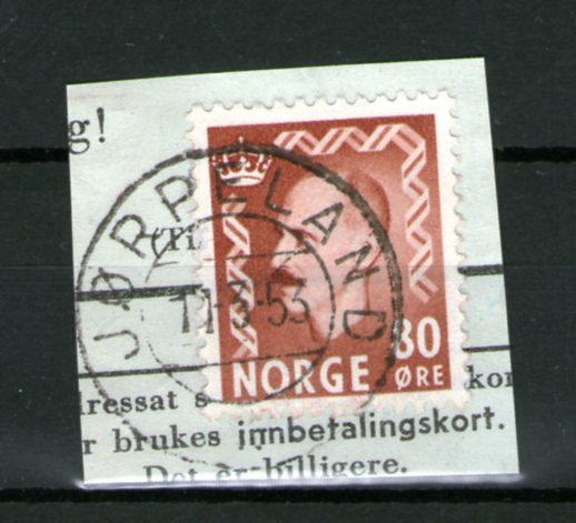 http://www.norstamps.com/content/images/stamps/148000/148400.jpg