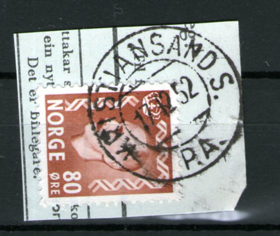 http://www.norstamps.com/content/images/stamps/148000/148407.jpg